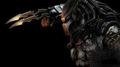 Free Download Alien vs Predator Wallpaper | PixelsTalk.Net