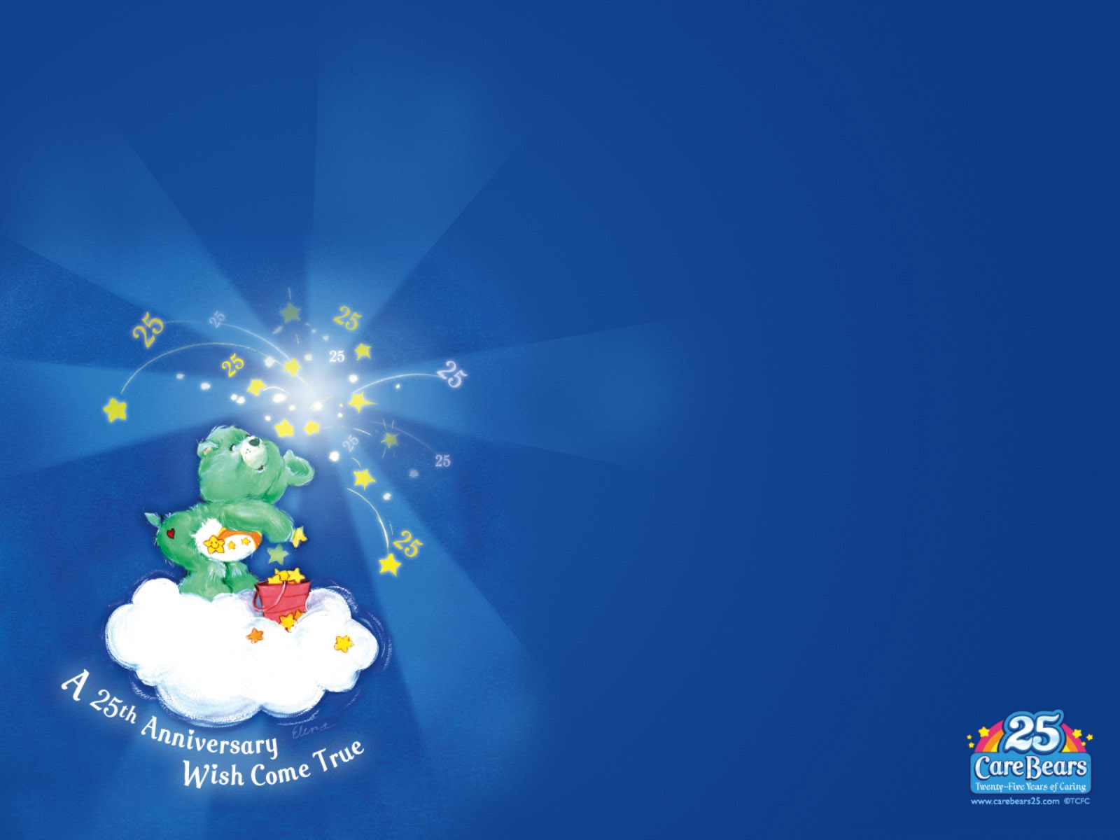 Wallpaper Hd Mickey Mouse Care Bear Desktop Wallpaper Pixelstalk Net
