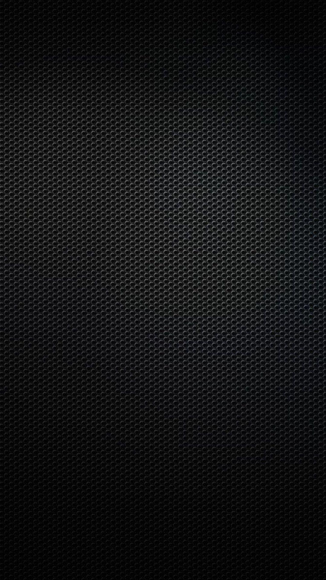 3d Halloween Live Wallpaper Carbon Fiber Iphone Wallpaper Hd Pixelstalk Net