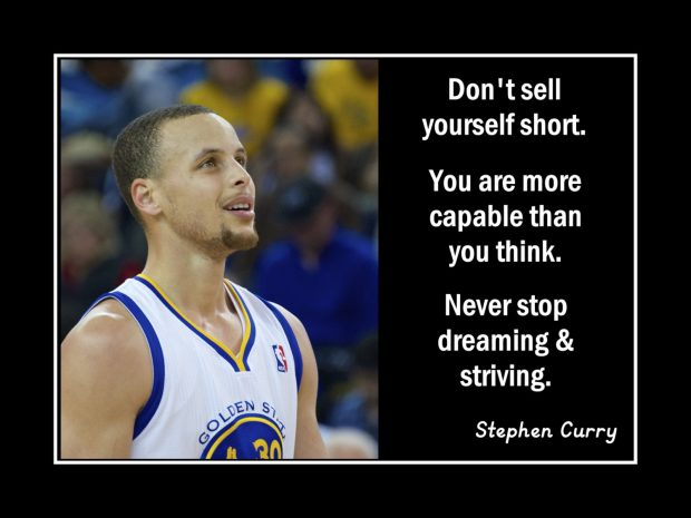 Inspirational Quote Wallpaper Mac Stephen Curry Wallpaper Hd Free Download Pixelstalk Net