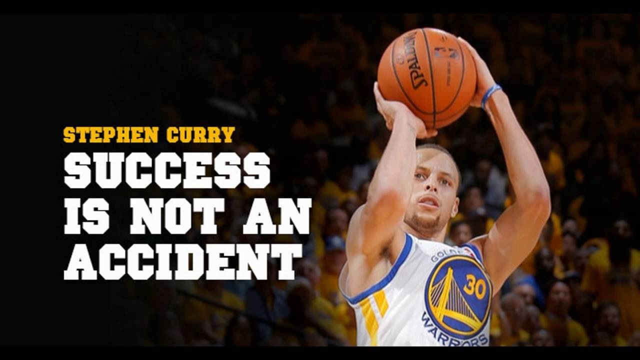 Warrior Quote Wallpapers Stephen Curry Wallpaper Hd For Basketball Fans