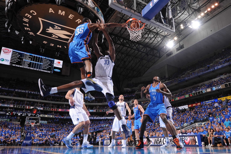 Okc Wallpaper Iphone Basketball Nba Wallpapers Pixelstalk Net