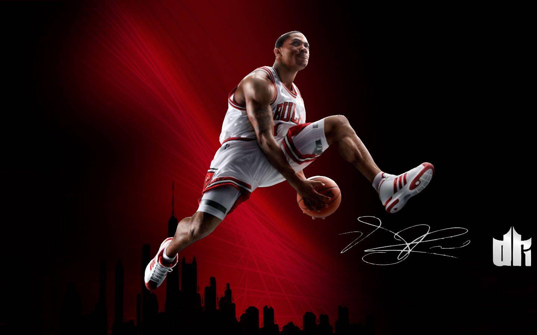 Nba Players Iphone Wallpaper Basketball Nba Wallpapers Pixelstalk Net