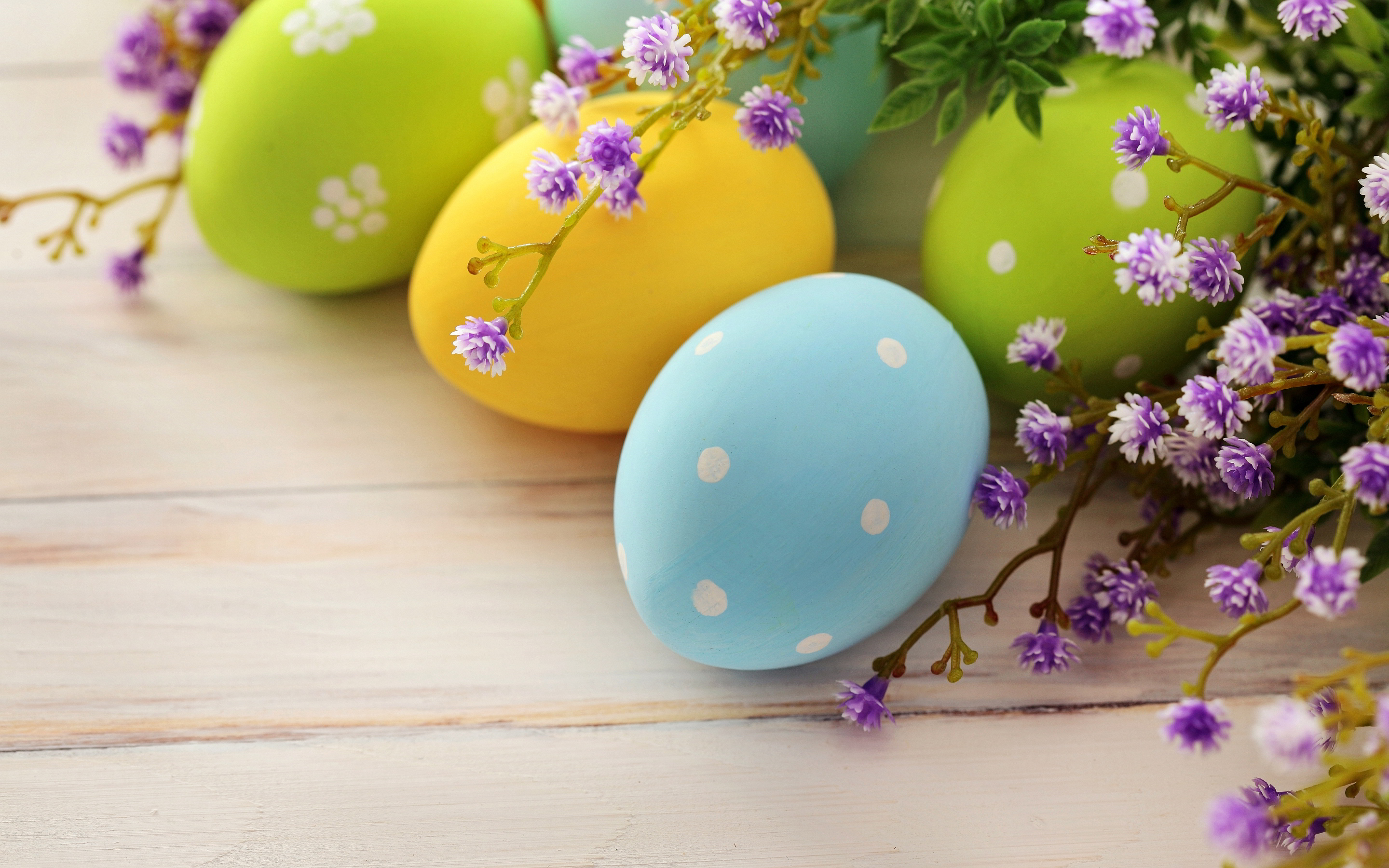 Cell Phone Wallpaper Girls Easter Wallpaper Hd Collection 11 Media File