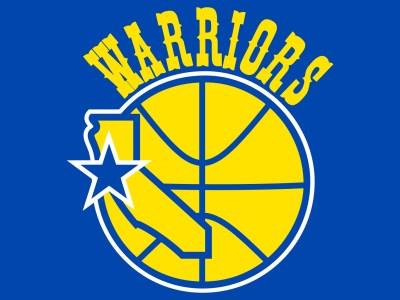 Golden State Warriors logos | PixelsTalk.Net