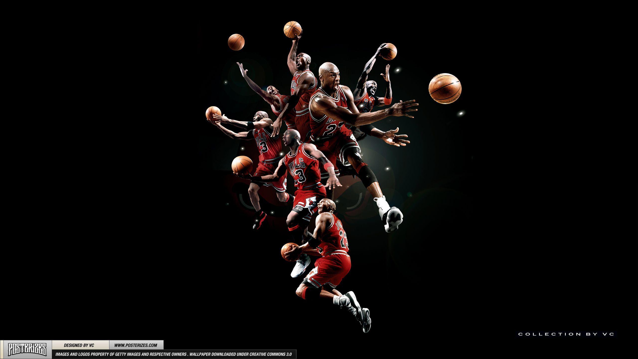 Michael Jordan Wallpaper Hd Jordan Wallpapers Hd Free Download Pixelstalk Net