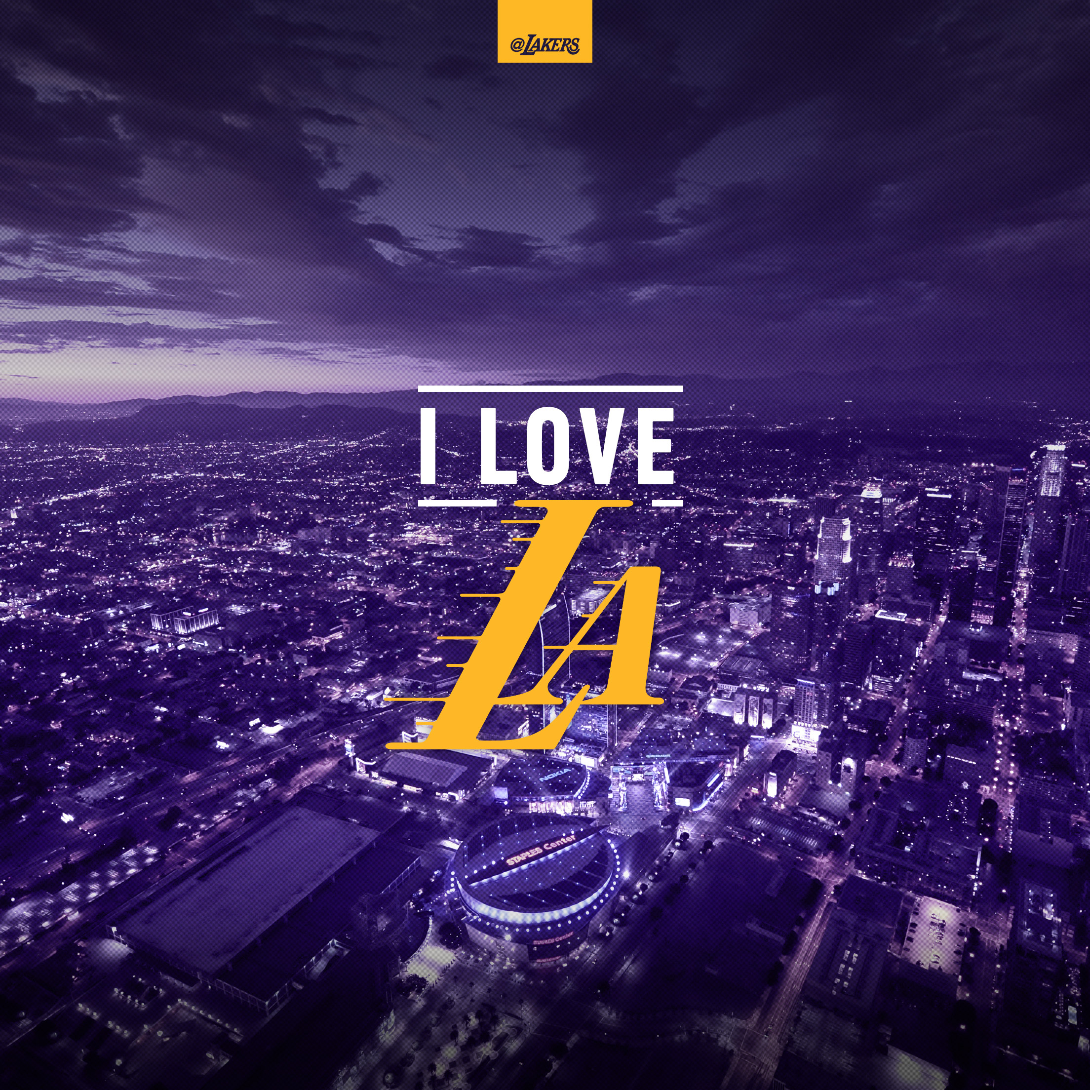 Los Angeles Wallpaper Iphone 6 Plus Lakers Logo Wallpapers Pixelstalk Net