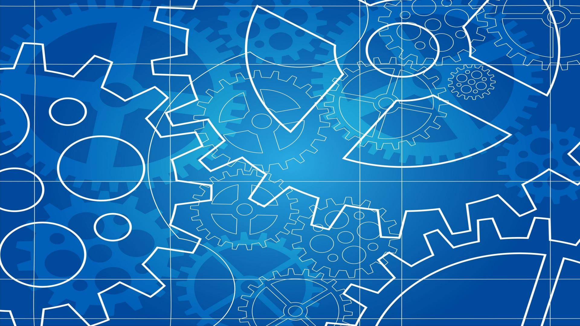 Civil Engineering Quotes Wallpapers Gear Wallpaper Hd Pixelstalk Net