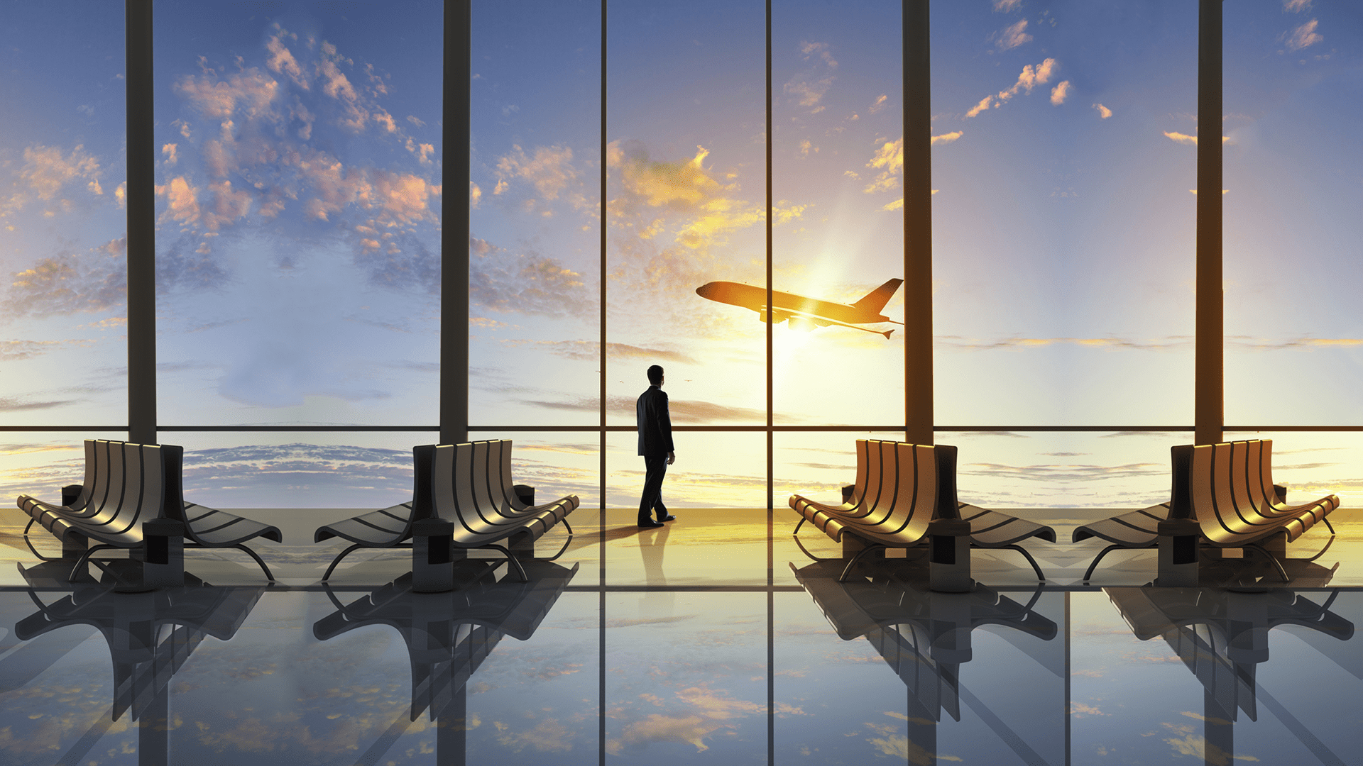 Free Hd Live Wallpapers For Pc Airport Wallpapers Hd Download Free Pixelstalk Net