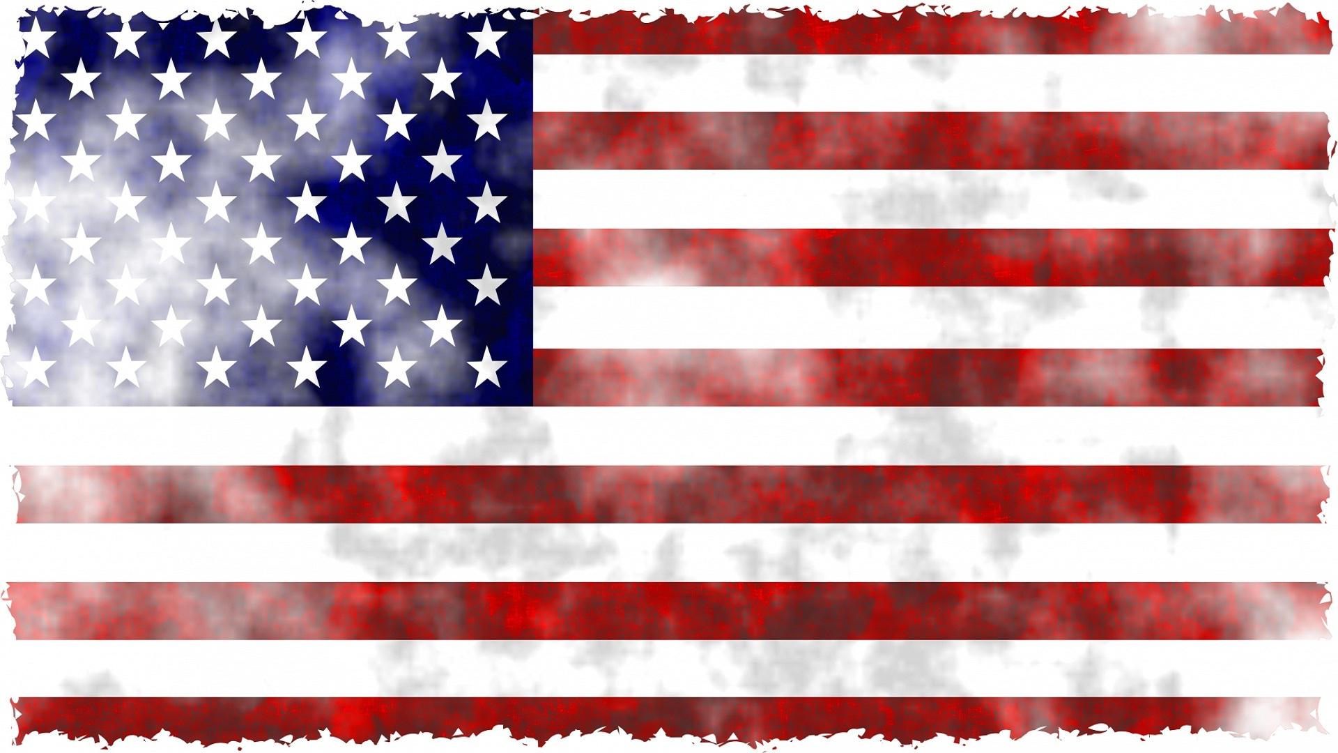 American Girl Wallpaper Hd American Flag Wallpapers Hd Pixelstalk Net