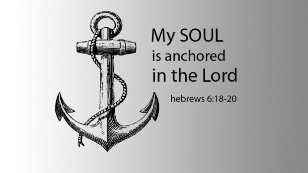 Mother Quote Wallpaper Anchor Wallpapers Hd Pixelstalk Net