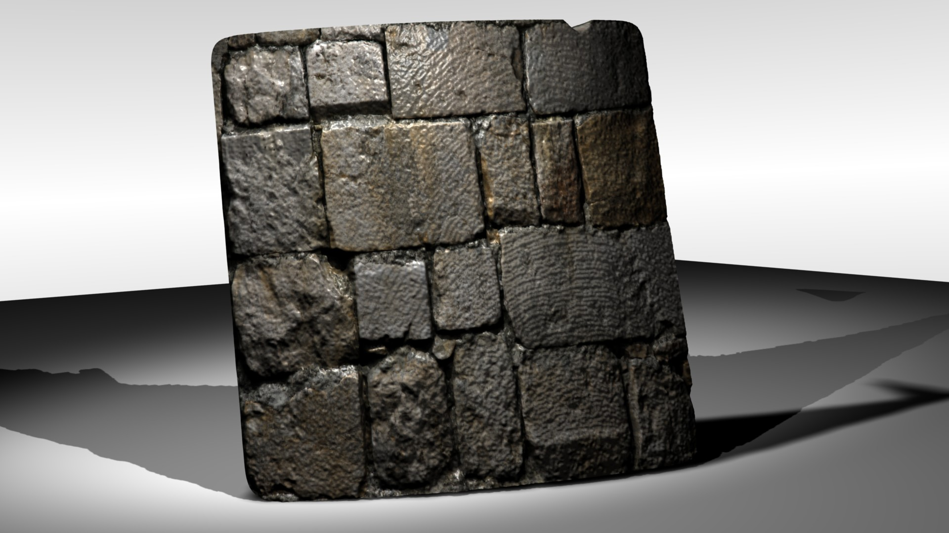 Hd 3d Wallpaper For Laptop Free Download 3d Stone Backgrounds Free Download Pixelstalk Net