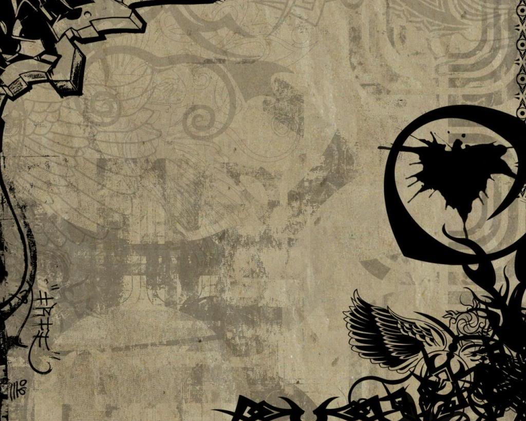 Gorillaz Iphone Wallpaper Graffiti Black And White Backgrounds Desktop Pixelstalk Net