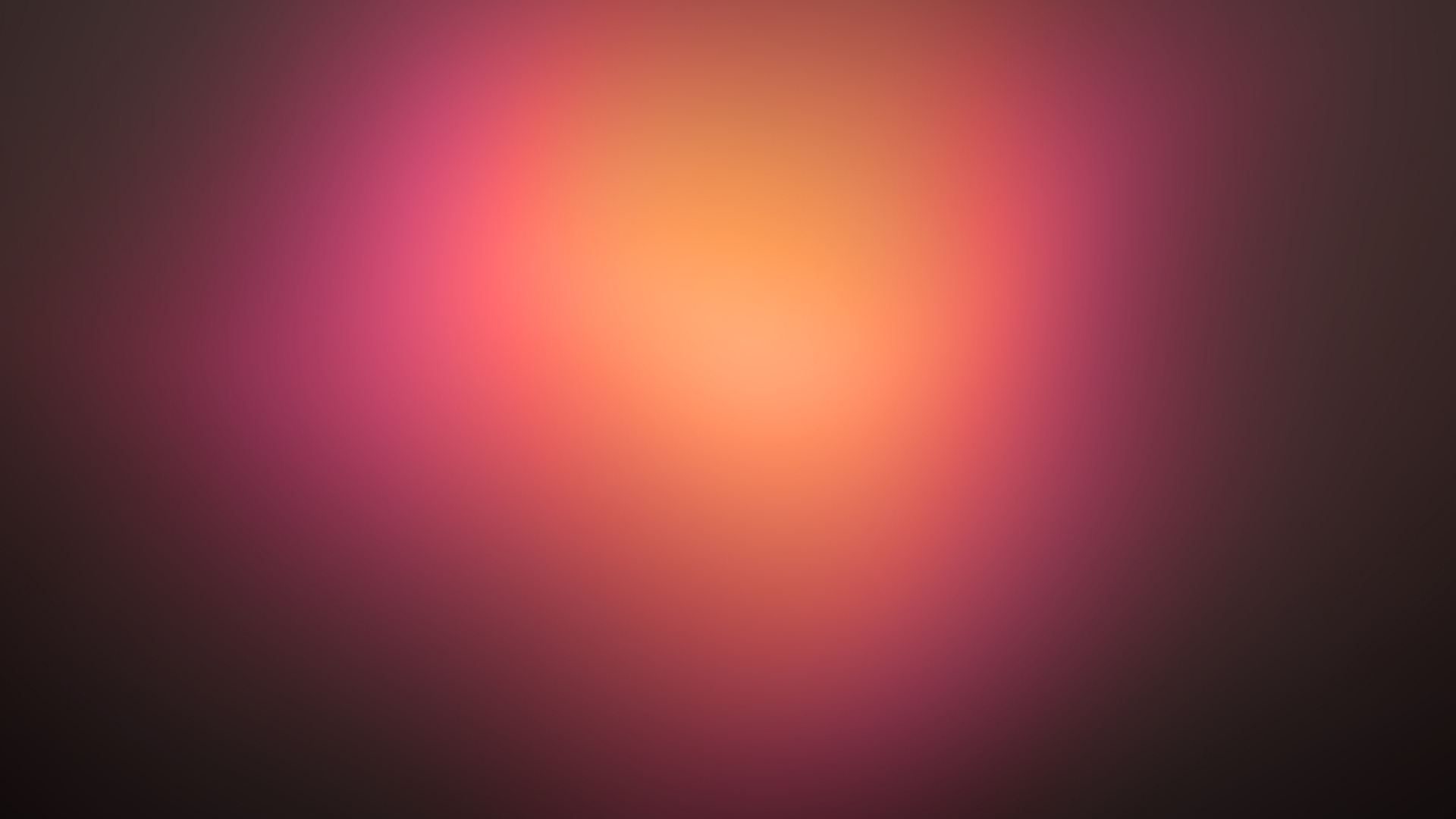 3d Motion Wallpaper For Mobile Blur Wallpapers Hd Download Free Pixelstalk Net