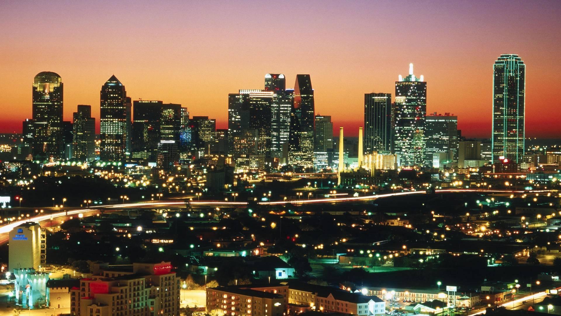 Inspirational Quotes Wallpaper Desktop Dallas Wallpapers Hd Free Download Pixelstalk Net