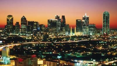 Dallas Wallpapers HD Free download | PixelsTalk.Net