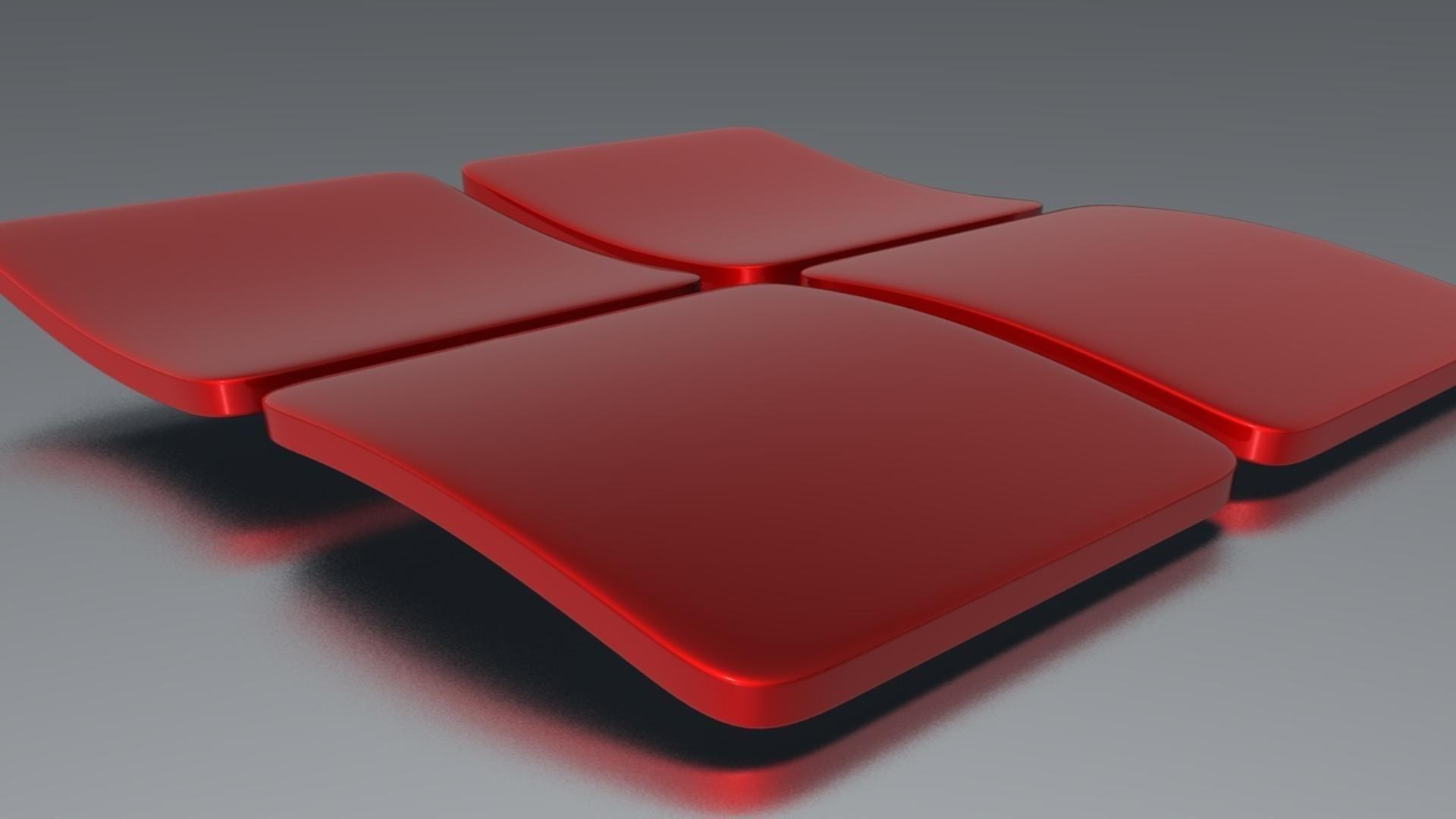3d Animated Wallpaper For Pc Desktop Free Download Windows 7 Laptop Hd Wallpapers For Windows 10 Pixelstalk Net