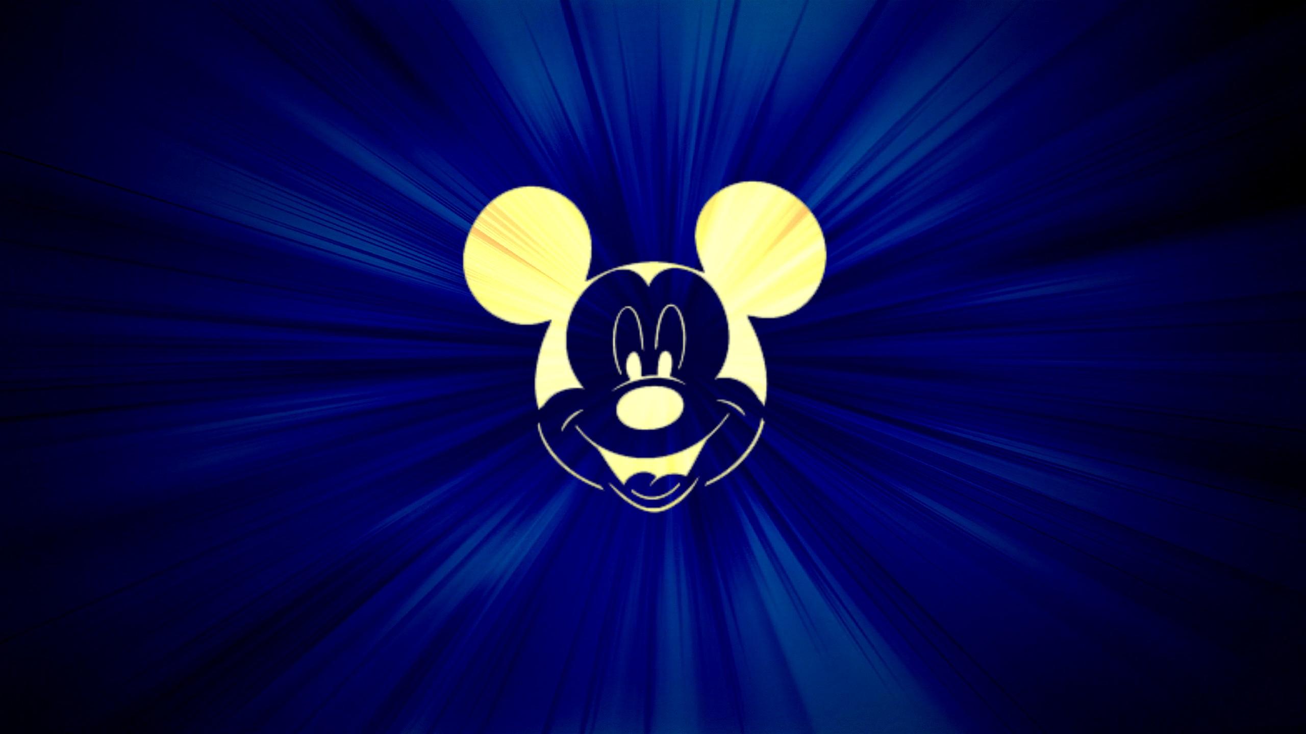 Cute Minnie Mouse Wallpaper Mickey Mouse Wallpaper Hd Pixelstalk Net