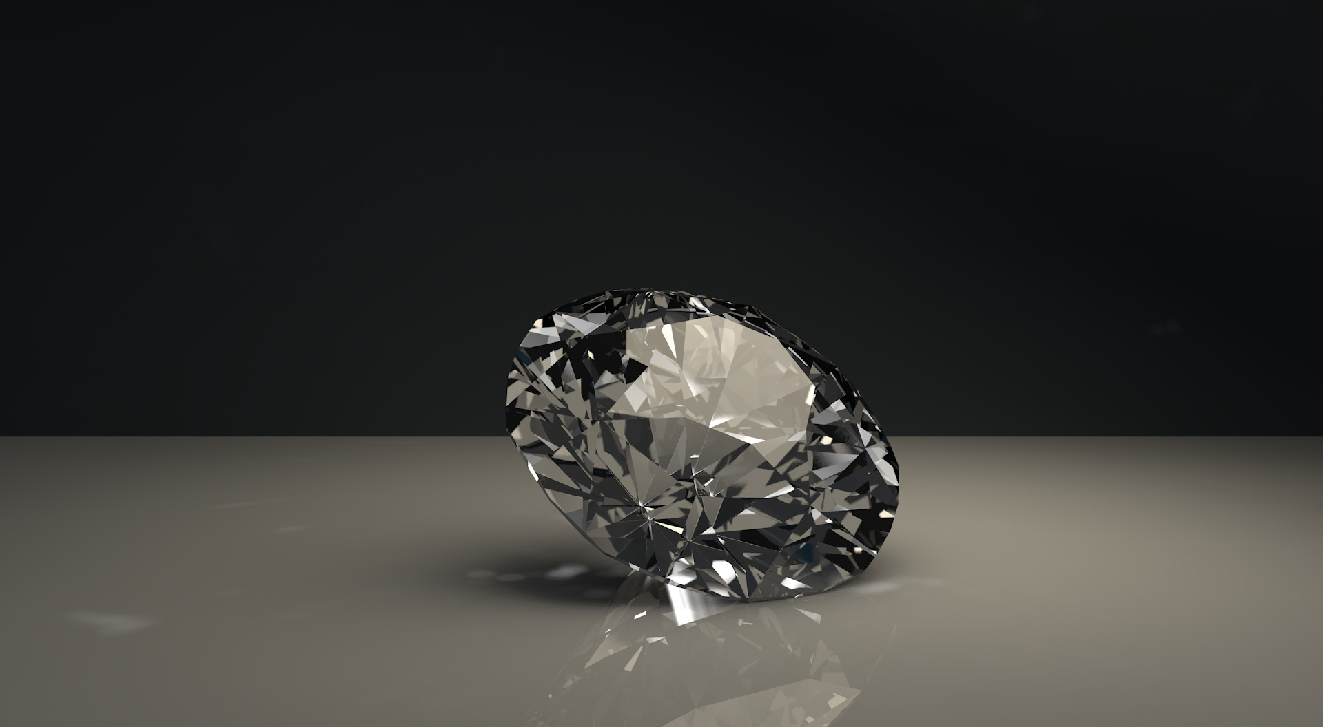 Big 3d Wallpapers For Desktop Free Diamond Backgrounds Pixelstalk Net