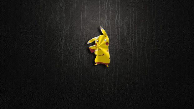 Fall Desktop Wallpaper Widescreen Free Download Pikachu Backgrounds Pixelstalk Net