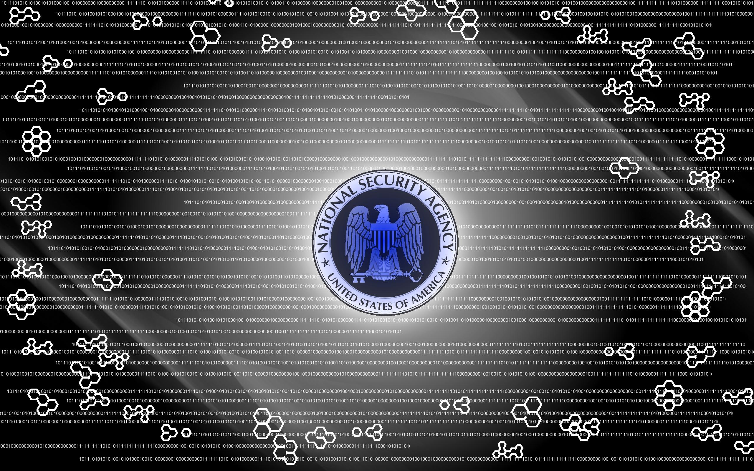 Inspirational Quotes Computer Wallpaper National Security Agency Wallpaper Hd Pixelstalk Net