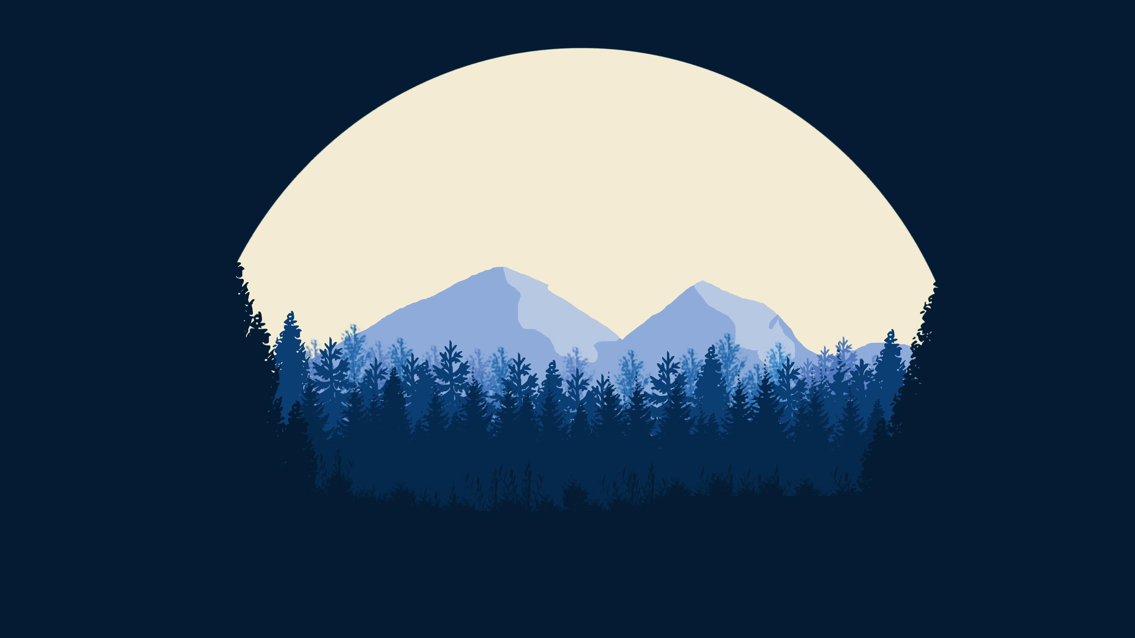 Animated Desktop Wallpaper For Windows 7 Free Download Moon Backgrounds Free Download Pixelstalk Net