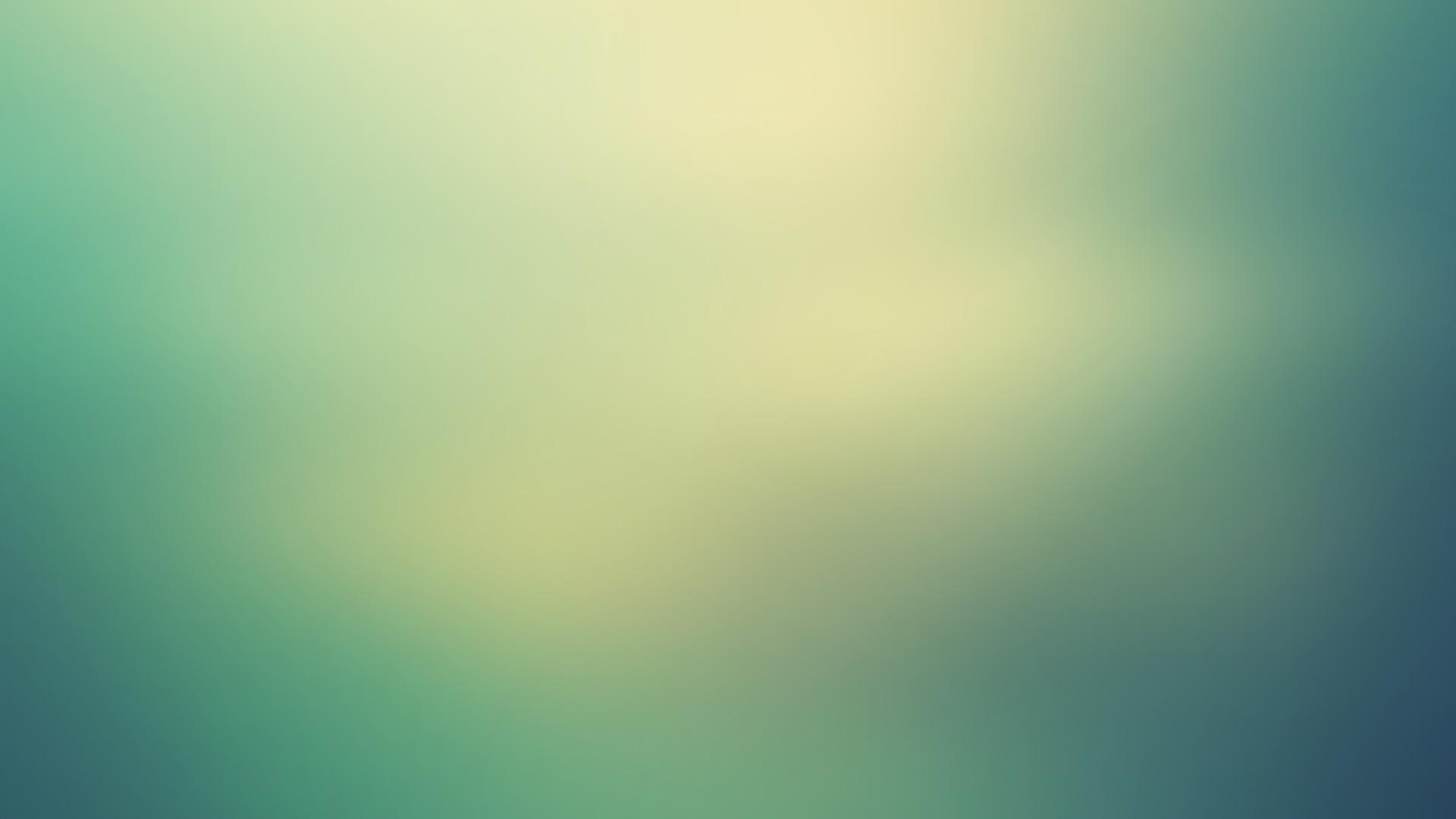 Minecraft Wallpaper Hd Download Blur Wallpapers Hd Download Free Pixelstalk Net