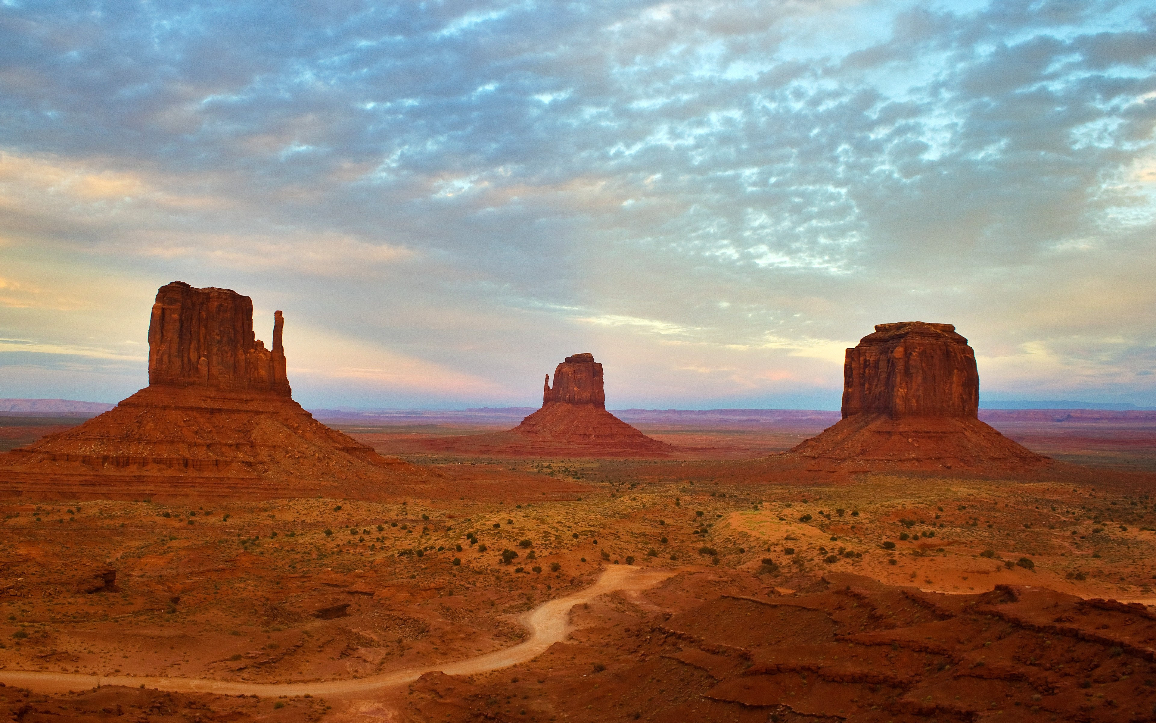 Rocky Wallpaper With Quotes Monument Valley Wallpaper Hd Pixelstalk Net