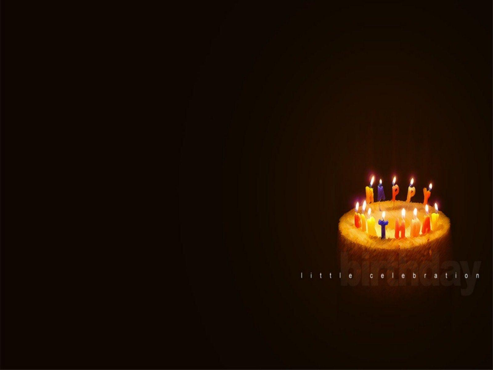 Cute Baby Boy Full Hd Wallpaper Happy Birthday Cake Pictures Pixelstalk Net