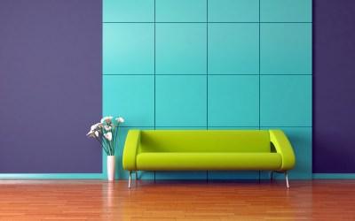 Room Wallpapers HD Free download   PixelsTalk.Net