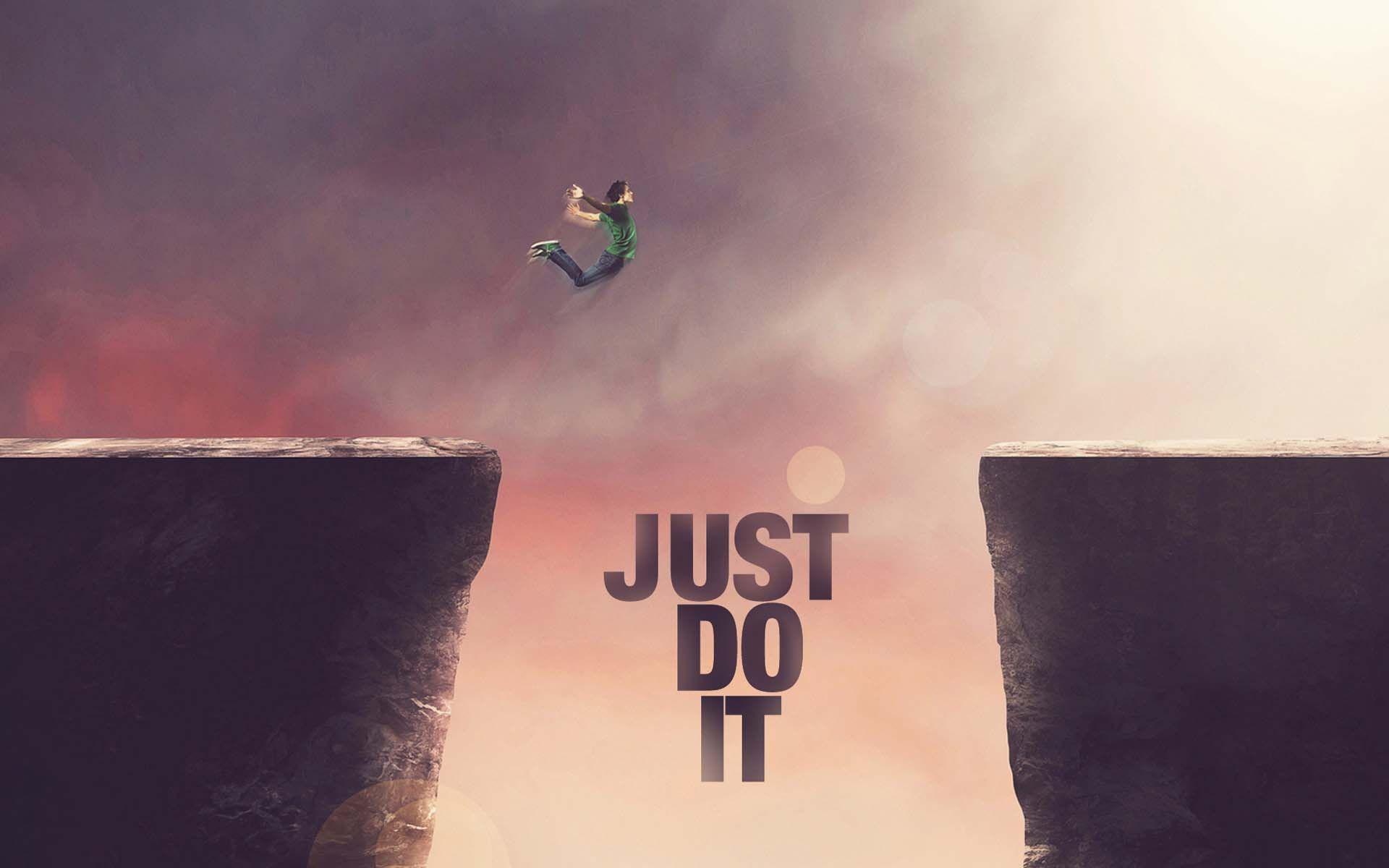 Nike Motivational Quotes Iphone Wallpaper Motivational Wallpaper Study Pixelstalk Net