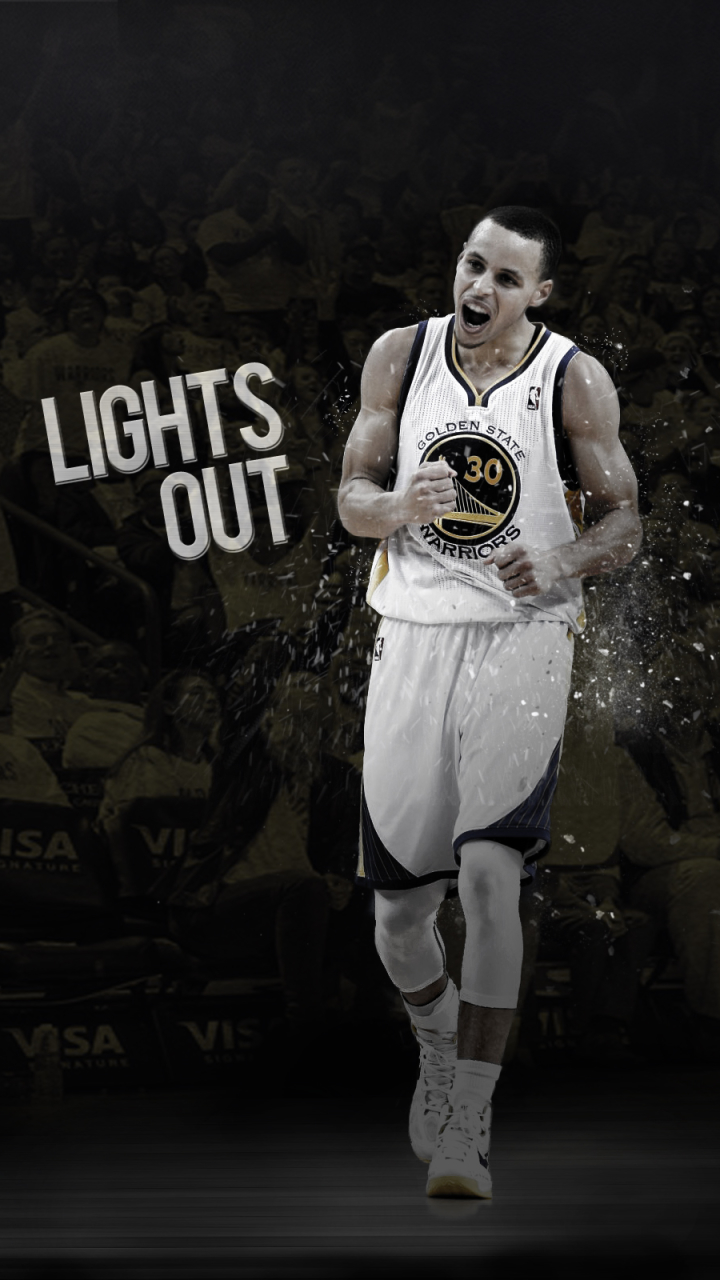 3d Wallpaper For Mobile Phone Stephen Curry Iphone Desktop Backgrounds Wallpaper