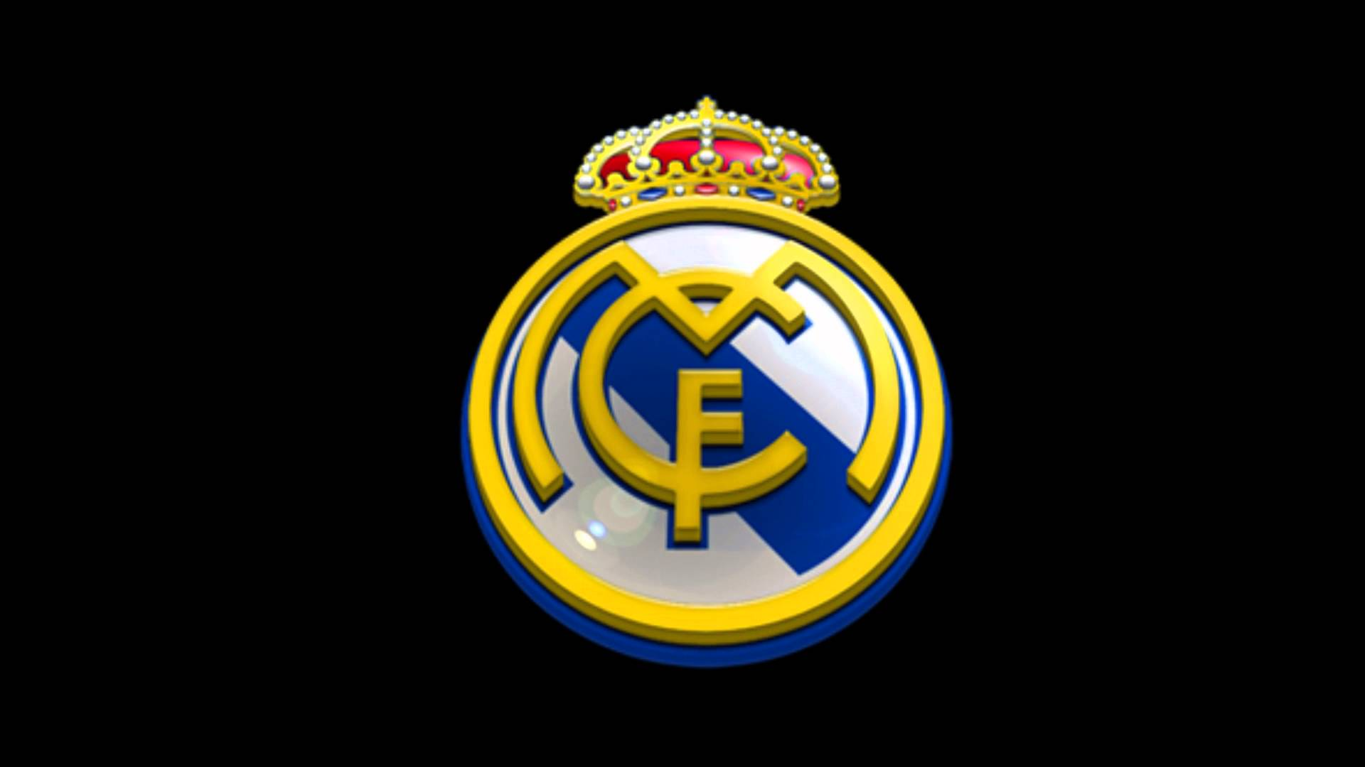 3d Barcelona Wallpapers Real Madrid Wallpaper Hd Free Download Pixelstalk Net