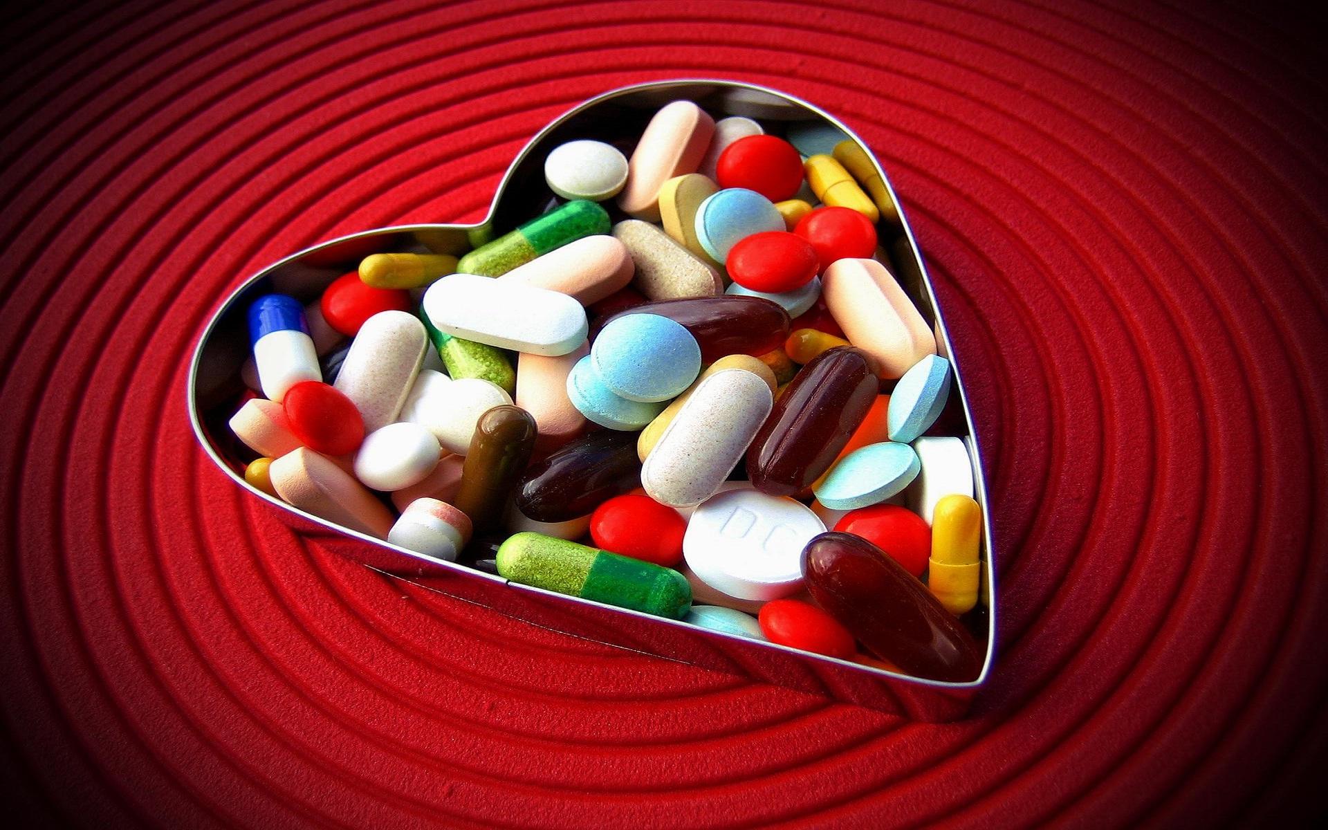 3d Heart Wallpaper Free Download Medicine Wallpapers Hd Free Download Pixelstalk Net