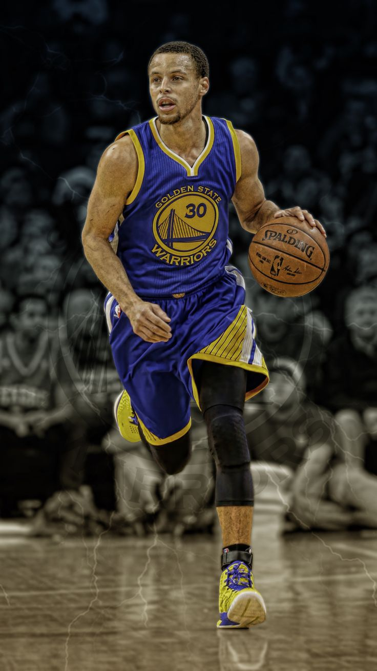 Nba 3d Live Wallpaper Stephen Curry Iphone Desktop Backgrounds Wallpaper