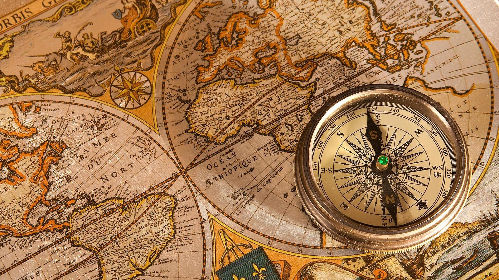 Mobile Wallpaper Inspirational Quotes Free Download Antique Map Background Pixelstalk Net