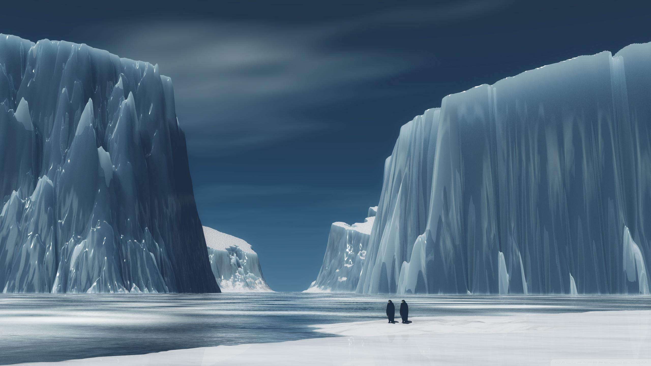 Free Widescreen Wallpaper Fall Hd Antarctica Background Pixelstalk Net