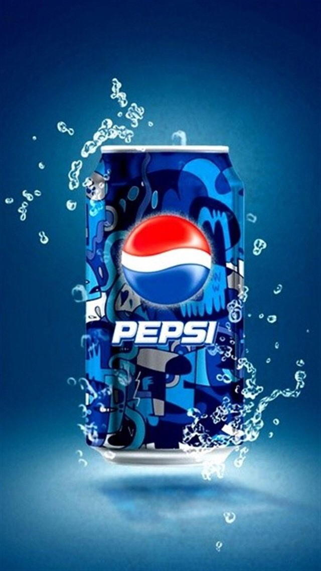 Zedge 3d Moving And Live Wallpapers Pepsi Live Iphone Wallpaper Media File Pixelstalk Net