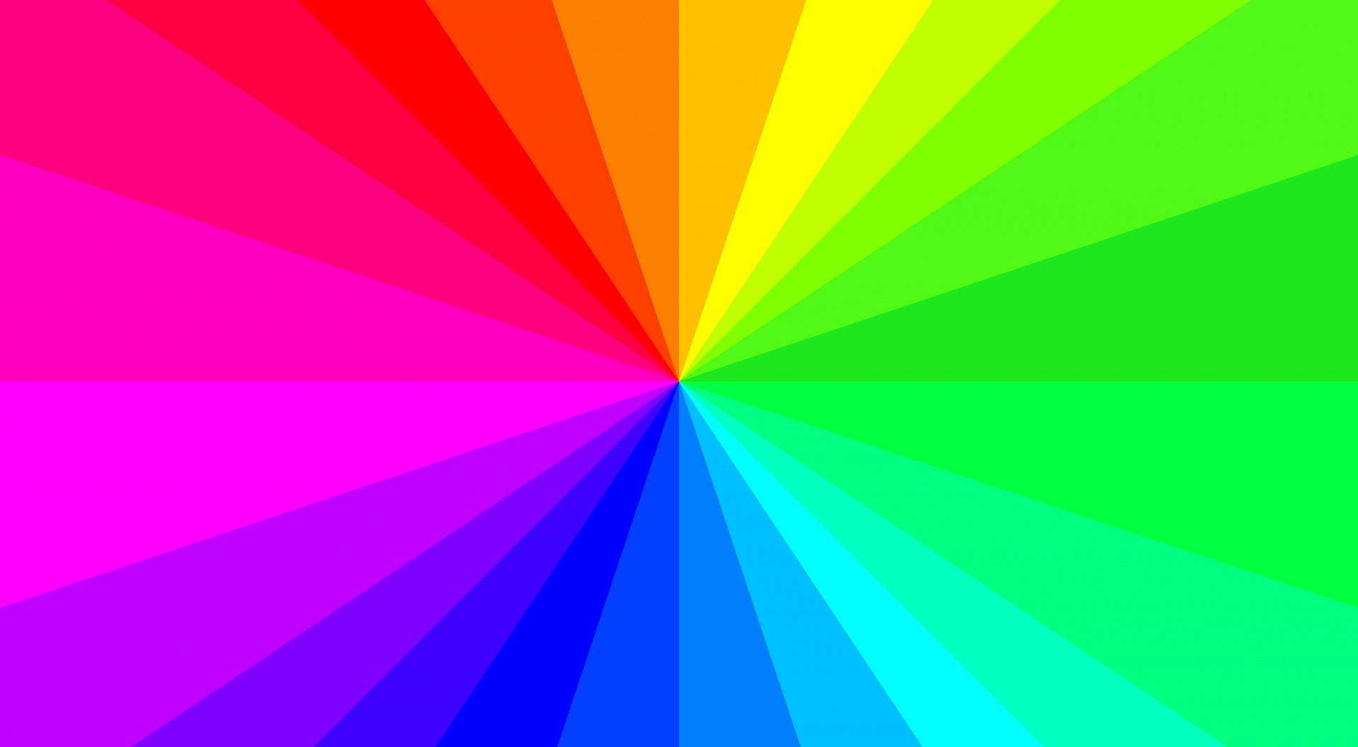 Amazing 3d Wallpapers 1080p Free Download Rainbow Backgrounds Pixelstalk Net