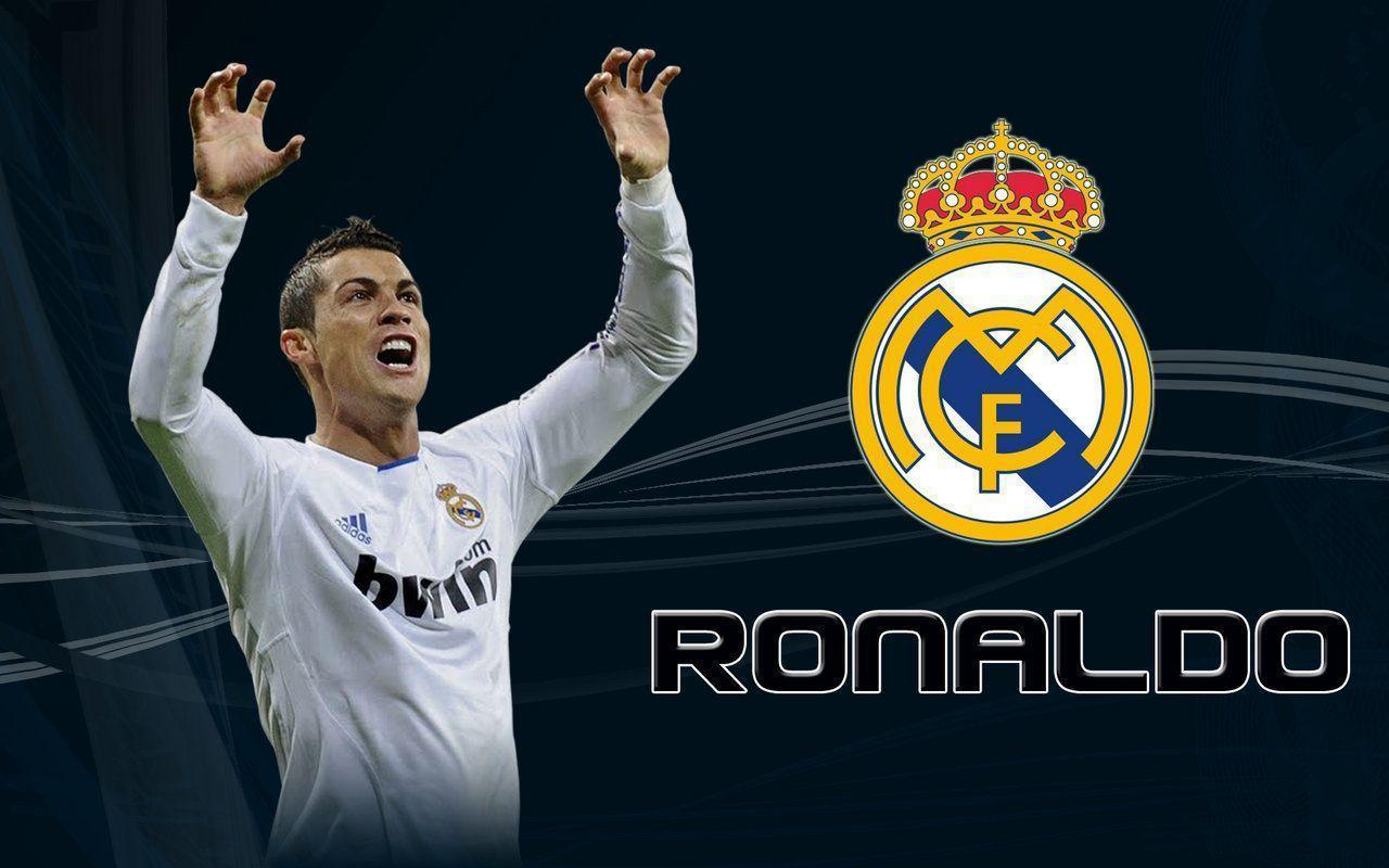Nike 3d Wallpaper Real Madrid Wallpaper Hd Free Download Pixelstalk Net