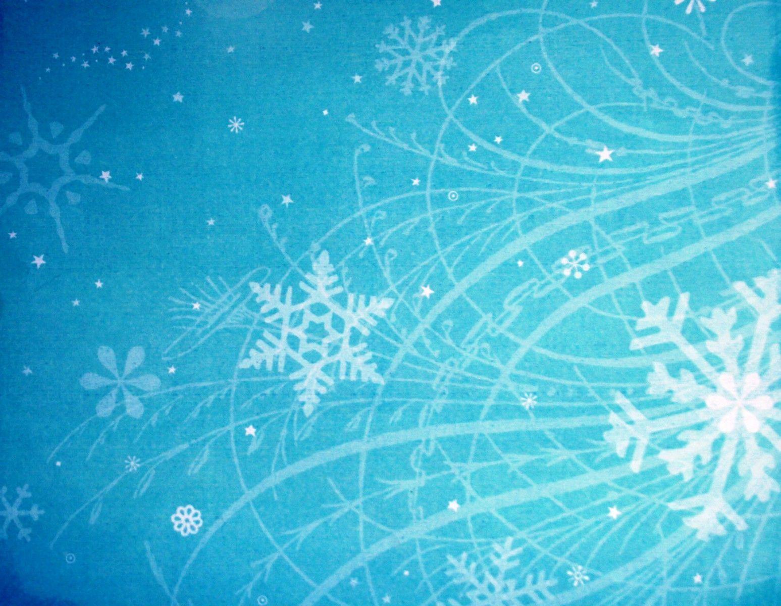 Fall Desktop Wallpaper Illustration Snowflake Wallpaper Hd Pixelstalk Net
