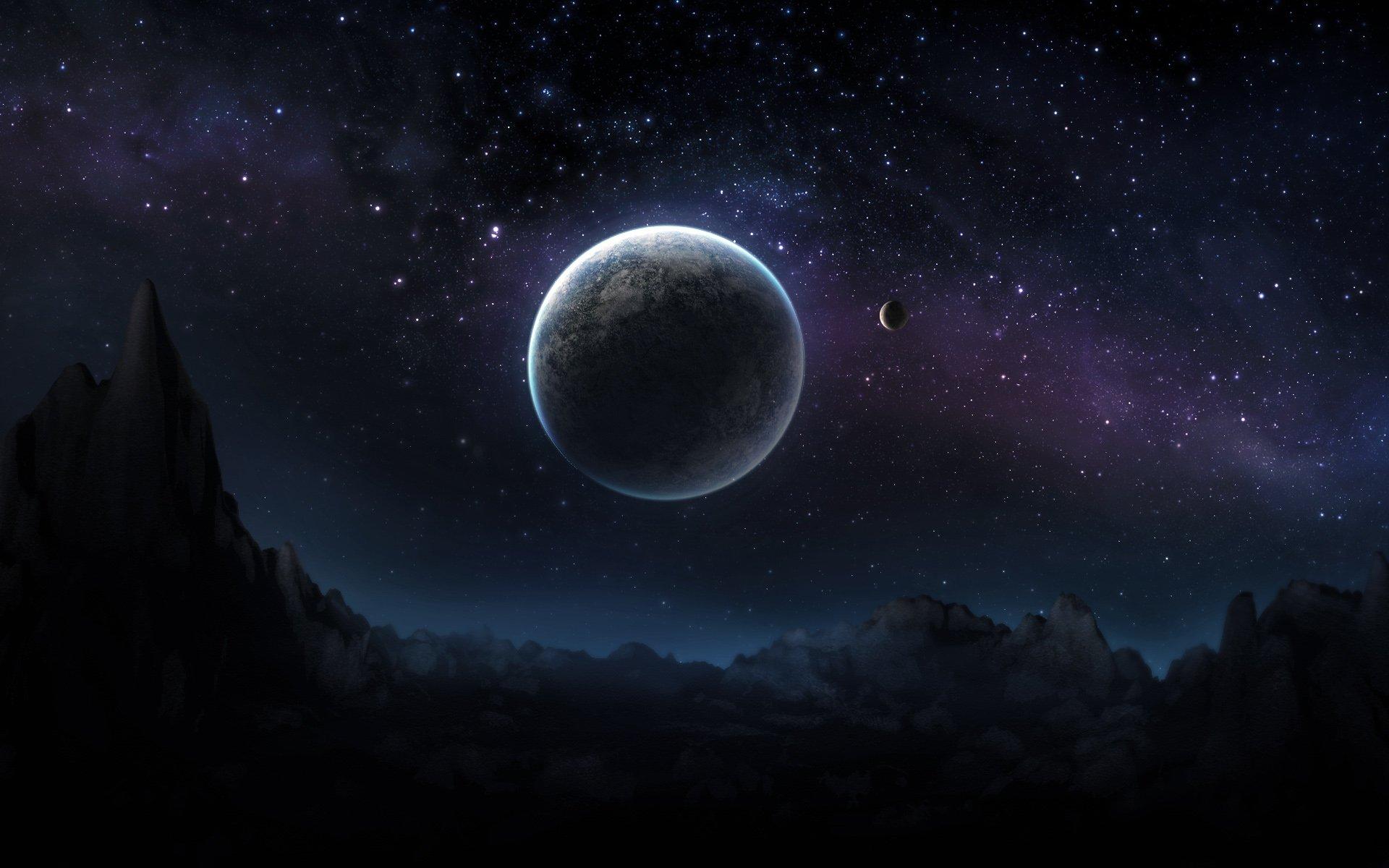 3d Game Wallpaper For Mobile Space Desktop Wallpaper Dark Black Beautiful Media File