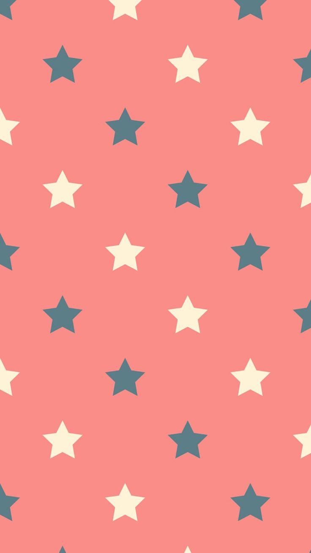 Cute Kitty Wallpapers Free Girly Iphone Wallpaper Pixelstalk Net