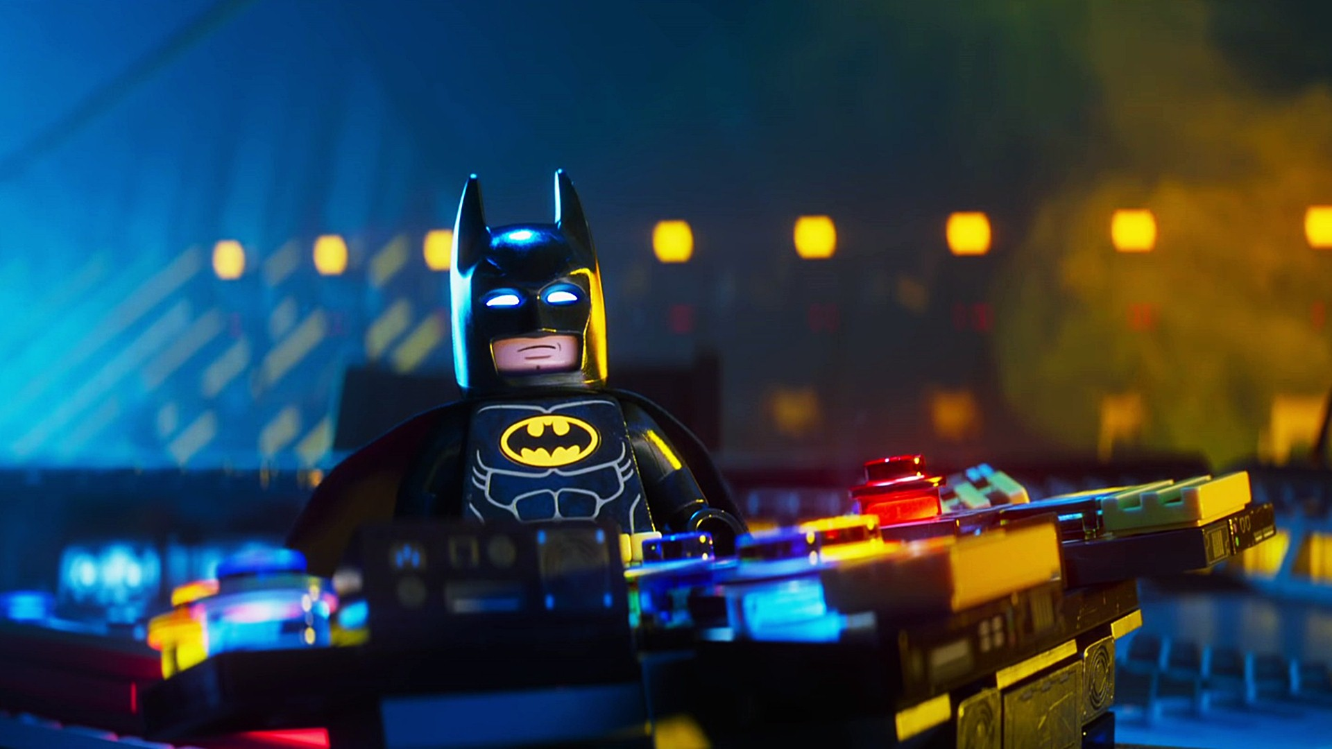 3d Wallpapers For Pc 1920x1080 Free Download Lego Batman Wallpaper Hd Pixelstalk Net