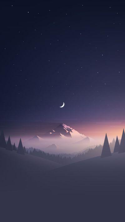 The new iPhone X Wallpapers download free | PixelsTalk.Net