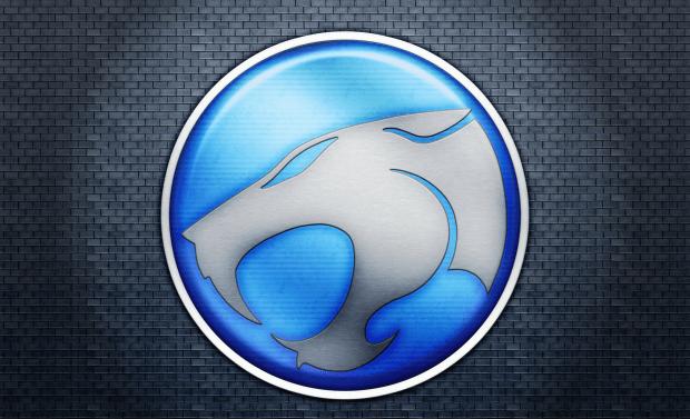 3d Nature Wallpaper For Wall Thundercats Wallpaper Hd Pixelstalk Net