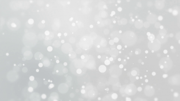 Christmas Wallpaper Snow Falling Desktop Silver Hd Wallpaper Pixelstalk Net