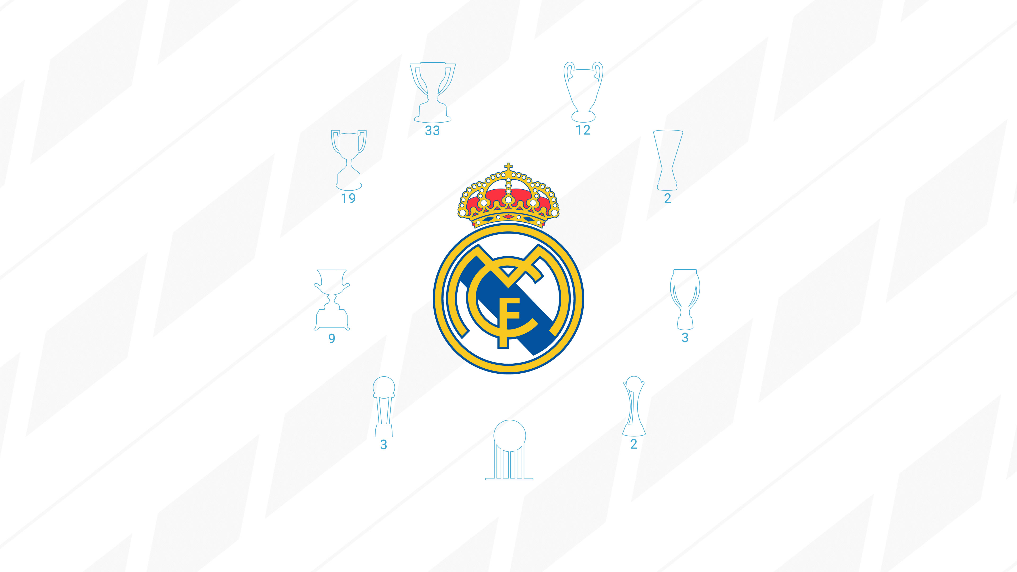 Inspirational Sports Quotes Wallpaper For Iphone Real Madrid 2018 Wallpapers Pixelstalk Net