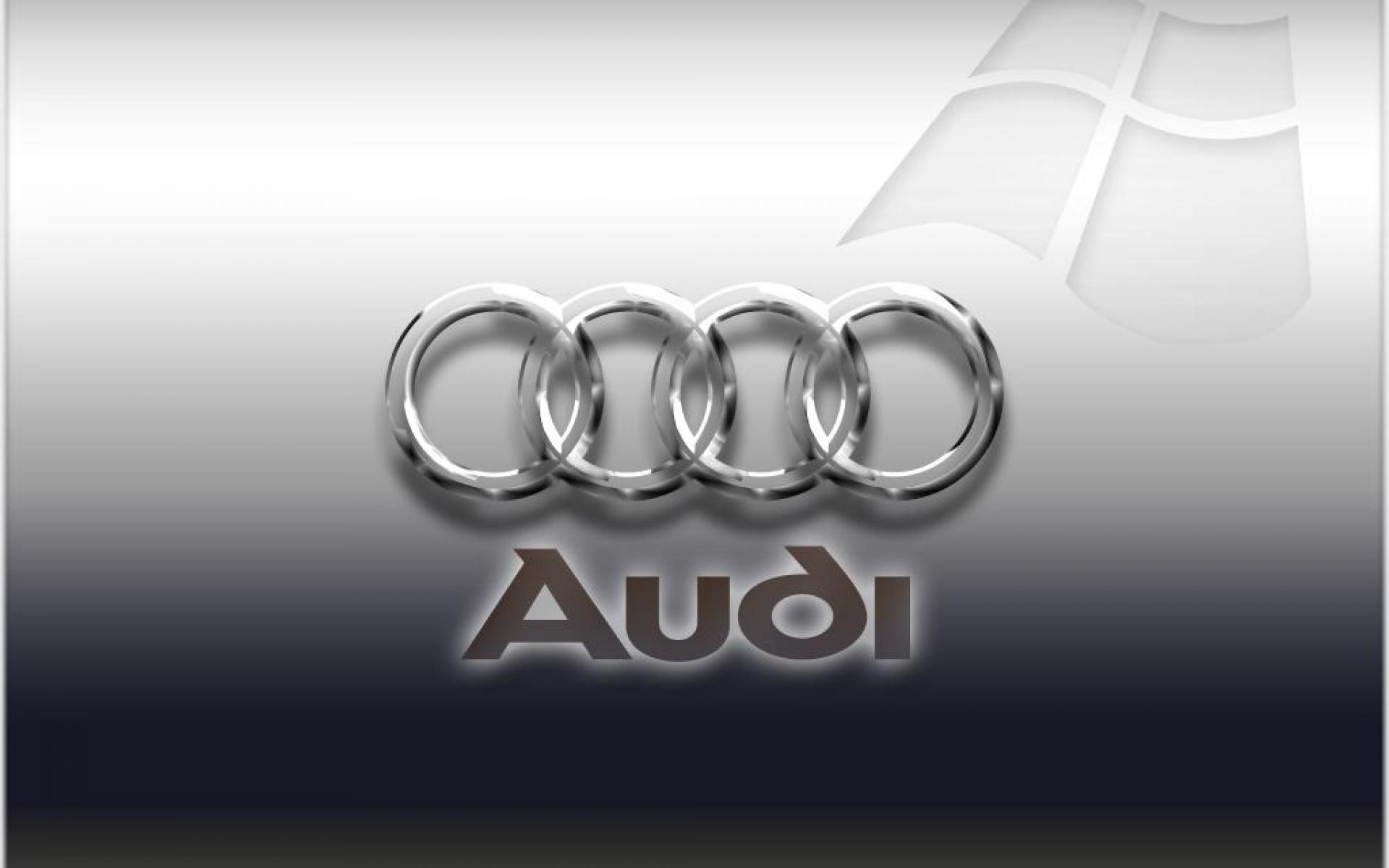 Amazing 3d Wallpapers For Mobile Audi Logo Wallpaper Hd Pixelstalk Net