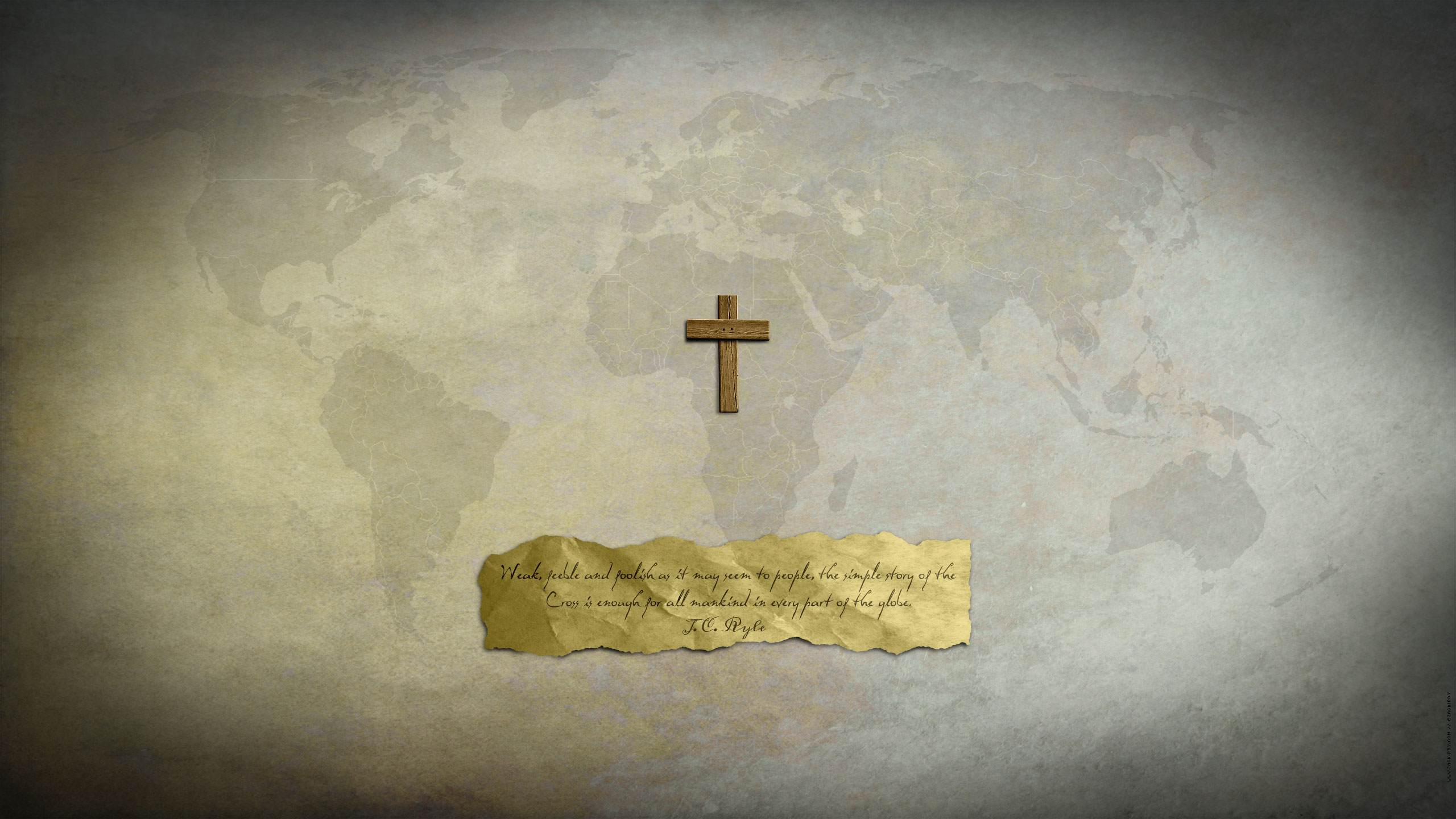 Wallpapers Of Christian Quotes Cross Wallpaper Hd Pixelstalk Net